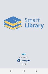 apps smart